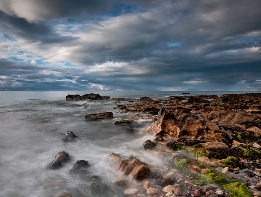 Cove At Covesea